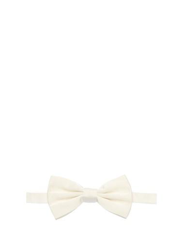 Dolce&Gabbana Papyon Beyaz